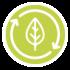 Экологичность Greenworks